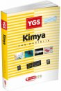 Fem Simetri YGS Kimya Konu Anlat�ml� Kitap