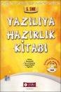 Anafen Yay�nlar� 6.S�n�f Yaz�l�ya Haz�rl�k Kitab� ��z�m DVD'li