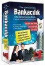 Bankacılık Sınavlarına Hazırlık Konu Anlatımlı Kitap Yargı Yayınevi