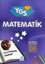 �rnek Akademi YGS Matematik Konu Anlat�ml� �rnek Soru ��z�ml� Kitap