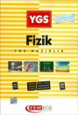 YGS Fizik Konu Anlat�ml� Kitap Fem Dergisi Yay�nlar�