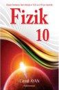 Palme Yayınları Fizik 10. Sınıf Konu Kitabı