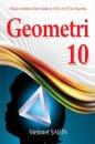 Palme Yayınları Geometri 10. Sınıf  Konu Kitabı