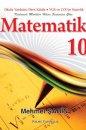Palme Yayınları Matematik 10.Sınıf Konu Kitabı