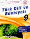 Palme Yayınları Türk Edebiyatı 9. Sınıf Konu Kitabı