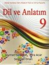 Palme Yayınları Dil ve Anlatım 9. Sınıf Konu Kitabı