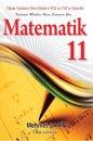 Palme Yayınları Matematik 11.Sınıf Konu Anlatımlı Kitap
