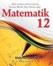 Palme Yayınları Matematik 12. Sınıf Konu Kitabı