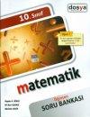 Dosya Yayınları 10 Sınıf Matematik Öğreten Soru Bankası