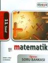 Dosya Yayınları 11 Sınıf Matematik Öğreten Soru Bankası