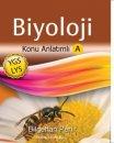 Palme Yay�nlar� YGS LYS Biyoloji Konu Kitab� (A-B)