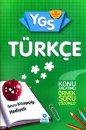 Örnek Akademi YGS Türkçe Konu Anlatımlı Örnek Soru Çözümlü