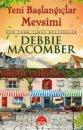 Martı Yayınları Yeni Başlangıçlar Mevsimi Debbie Macomber