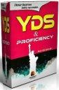 Kapadokya Yayınevi YDS ve Proficiency