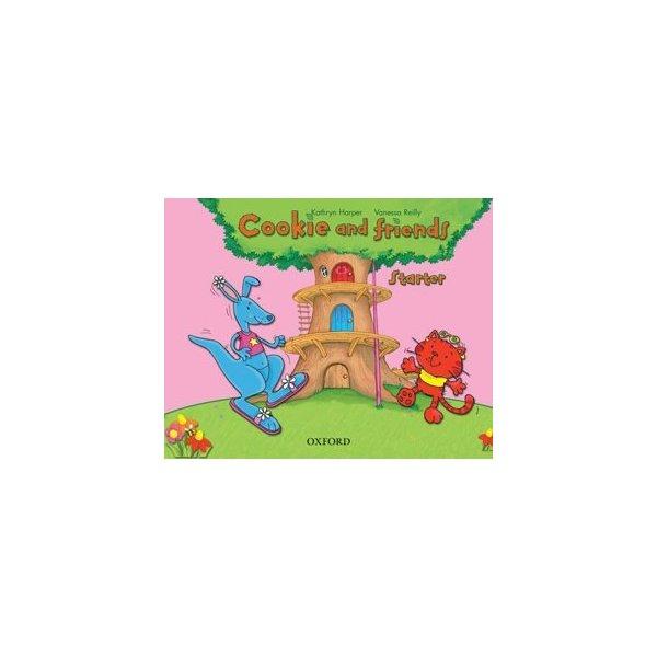 Poliena Book In Hindi