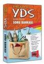Yarg� Yay�nevi Time to Pass YDS Konu �zetli Soru Bankas�