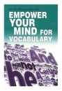 Empower Your Mind For Vocabulary Kurmay Yay�nevi