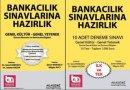 Akademi Consulting & Training  Lisans Adaylar� ��in Banka S�navlar�na Haz�rl�k Seti