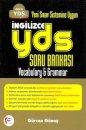 Pelikan Yay�nlar� �ngilizce YDS Soru Bankas� Vocabulary & Grammar