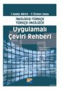 İngilizce-Türkçe Türkçe-İngilizce Uygulamalı Çeviri Rehberi Siyasal Kitabevi
