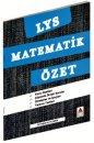 Delta Yay�nlar� LYS Matematik Konu �zetleri