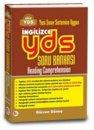Pelikan Yayınevi İngilizce YDS Soru Bankası Reading Comprehension Gürcan Günay