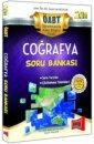 Yarg� Yay�nevi 2014 �ABT Co�rafya Soru Bankas�