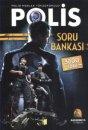 Kapadokya Polis Meslek Yüksekokulu Soru Bankası 2013