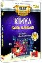 Yarg� Yay�nevi 2014 �ABT Kimya Soru Bankas�
