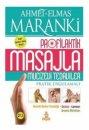 Profilaktik Masajla Mucizevi Tedaviler