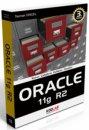 ORACLE 11g R2 Kodlab Yay�nlar�