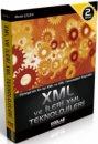 XML ve İleri XML Teknolojileri Kodlab Yayınları