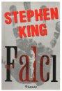 Falc� Stephen King �nk�lap Kitabevi