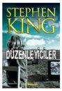 D�zenleyiciler Stephen King �nk�lap Kitabevi