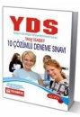 Teorem Yay�nc�l�k YDS Tam �sabet 10 ��z�ml� Deneme S�nav� 2013