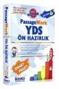 Passagework YDS Ön Hazırlık Seviye 6 İrem Yayınları