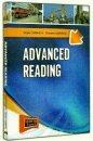 Advanced Reading Yargı Yayınevi