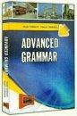 Advanced Grammar Yargı Yayınevi
