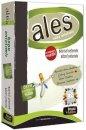Beyaz Kalem Yay�nlar� ALES Konu Anlat�ml� Say�sal - S�zel Yetenek