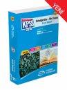 2014 KPSS Lise �nlisans Genel Yetenek Konu Anlat�ml� Kitap Murat Yay�nlar�