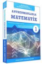 Antremanlarla Matematik Birinci Kitap Halil İbrahim Küçükkaya Ahmet Karakoç Mehmet Girgiç
