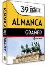 39 Derste Almanca Gramer Kapadokya Yayınevi