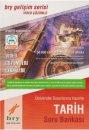 YGS LYS Tarih Soru Bankası Video Çözümlü Birey Yayınları