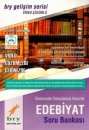 YGS LYS Edebiyat� Soru Bankas� Birey Yay�nlar�