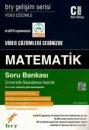 YGS LYS Matematik Soru Bankası C Serisi İleri Düzey Birey Yayınları