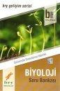 Birey Yayınları B Serisi Orta Düzey Biyoloji Soru Bankası