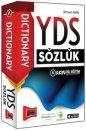 YDS Sözlük - Dictionary Yargı Yayınevi