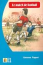 Kapadokya Yay�nlar� Niveau 1 - Le Match de Football