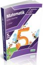 5. S�n�f Matematik Konu Anlat�ml� Zambak Yay�nlar�