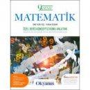Okyanus 9.Sınıf Matematik Özel Ders Konseptli Konu Anlatımlı